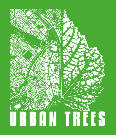 Urban Trees logo